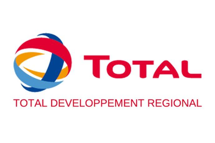 Total Développement